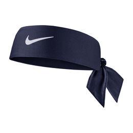 Dri-Fit 4.0 Head Tie