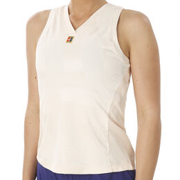 Court Dri-Fit Slam Tank Women