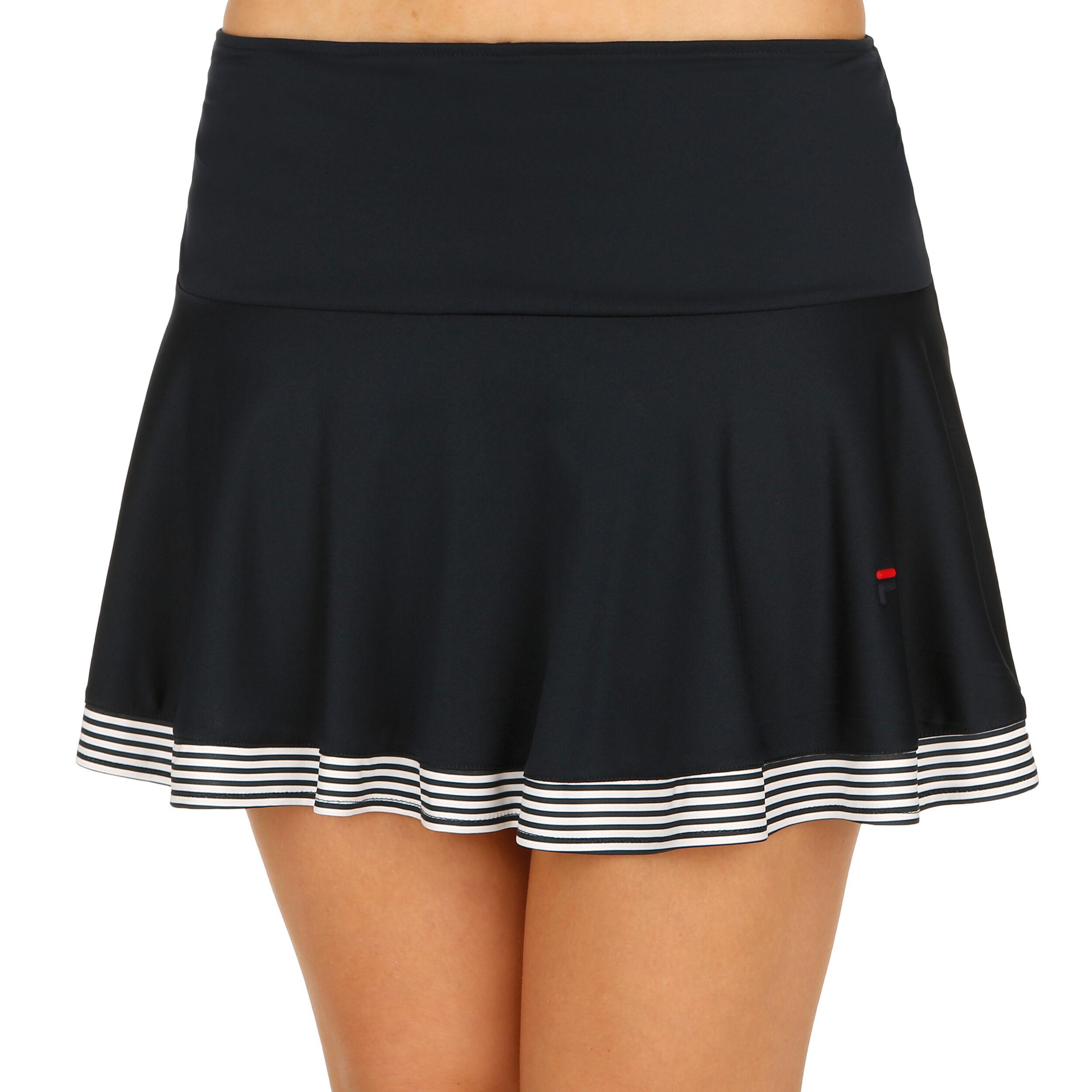 Fila Sally Rock Damen Blau, Weiß online kaufen | Tennis Point