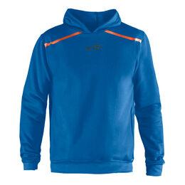 Rush Sweatshirt