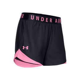 Play Up 3.0 Shorts Women