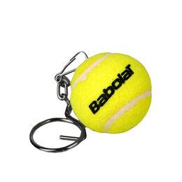 Ball Key Ring