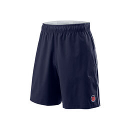 Pro Staff Classic 8 Shorts Men