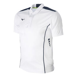 Hex Rect Polo