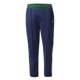 Heritage Suit Pant