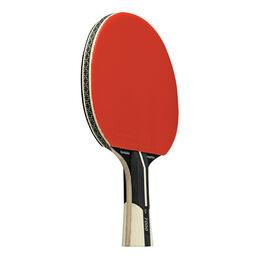 REVOLUTION 7000 COMPETITION Tischtennis Schläger
