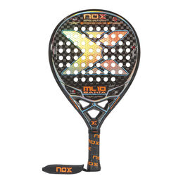 RACKET ML10 BAHIA LUXURY SERIES