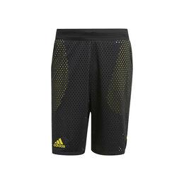 Primeblue Heather 2in1 Shorts Men