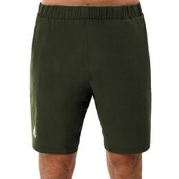 2in1 Heat Ready 7in Shorts Men