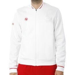 Novak Djokovic Hoody Men