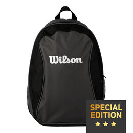 JUNIOR STAR BACKPACK (Special Edition)