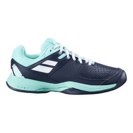 Pulsion All Court AC Women