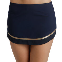 Tournament Skort Women