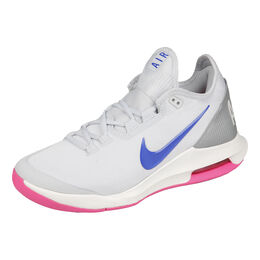 Court Air Max Wildcard AC Women