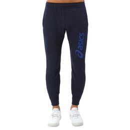 Asics Big Logo Sweat Pant Men