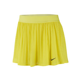 Court Maria Skirt Women