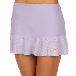 Court Power Maria Skirt Women