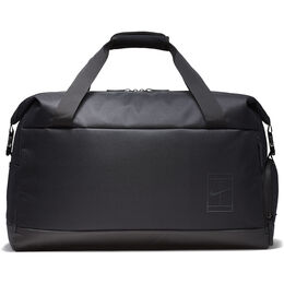Court Advantage Duffle Bag Unisex