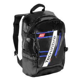 ATP Endurance Backpack