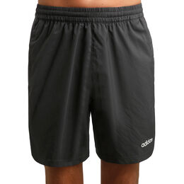 D2M Cool Woven Short Men