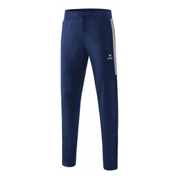 Squad Training Pants Men