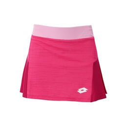 Top Ten II PL Skirt Women