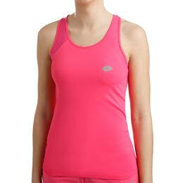 X-Fit II PL Tank Women