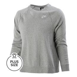 Sportswear Essential Plus Sweatshirt