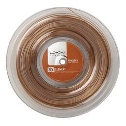 Element 200m bronze