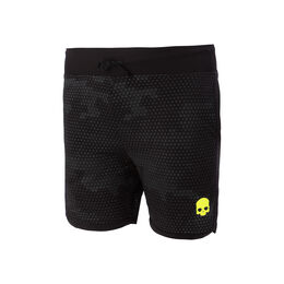 Tech Camo Shorts Men