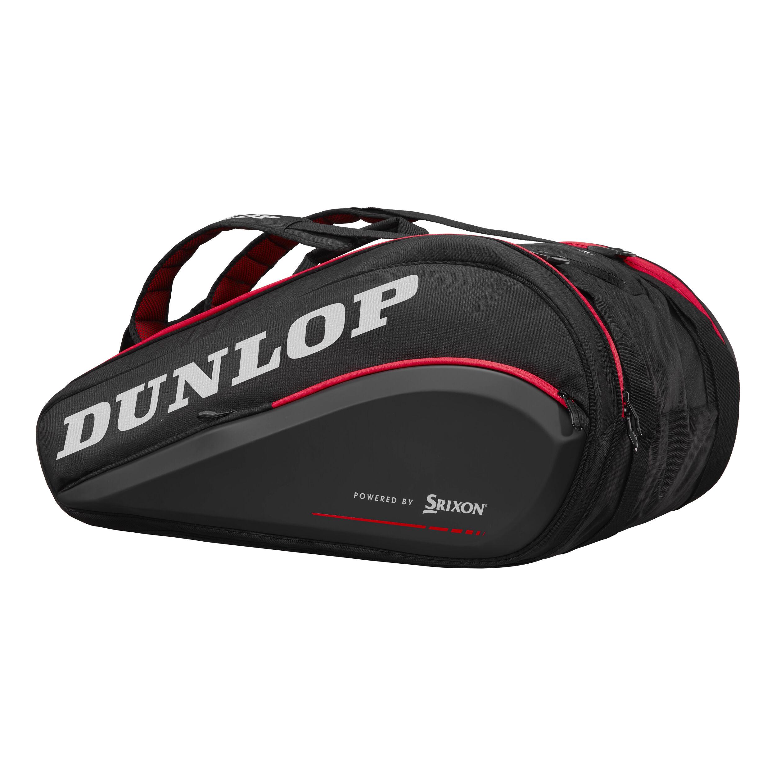 61% Dunlop Force 500 Tour (Kat 2 gebraucht) Dunlop