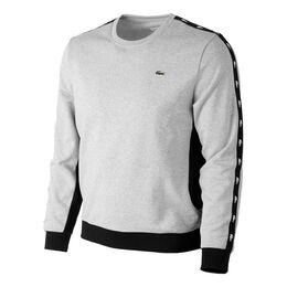Sweatshirt Men