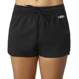 D2M 3-Stripes Short Women