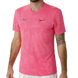 Court AeroReact Rafa Tee Men