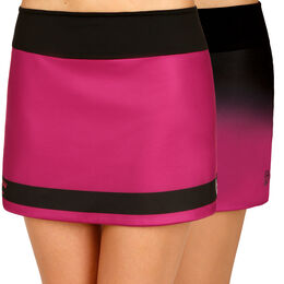 Janita Reversable Tech Skort Women