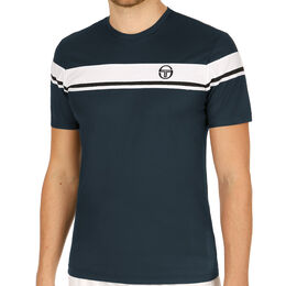 Young Line Pro T-Shirt Men