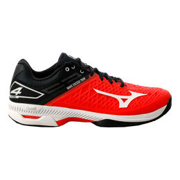 Roland Garros Wave Exceed Tour 4 Clay
