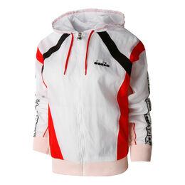 HD Jacket Women