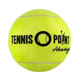 Giantball klein gelb Noventi Open