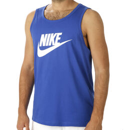 Sportswear Tank
