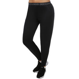 Play Up Solid Pant Women