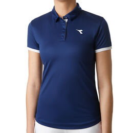 Court Polo Women