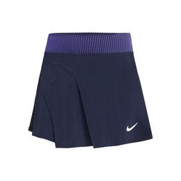 DF Advantage Slam Skirt