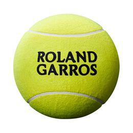 Mini Jumbo Tennisball 5 gelb