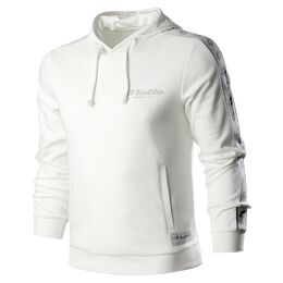 Athletica Due IV Sweat Hoody PL