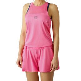Faye Tech Jumpsuit (3 In 1)