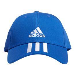 CT 3-Stripes Cap