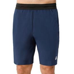 Shorts Men