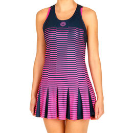 Phoebe Tech Dress (3 in 1) Women