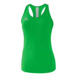Squad Function Tank Top Women